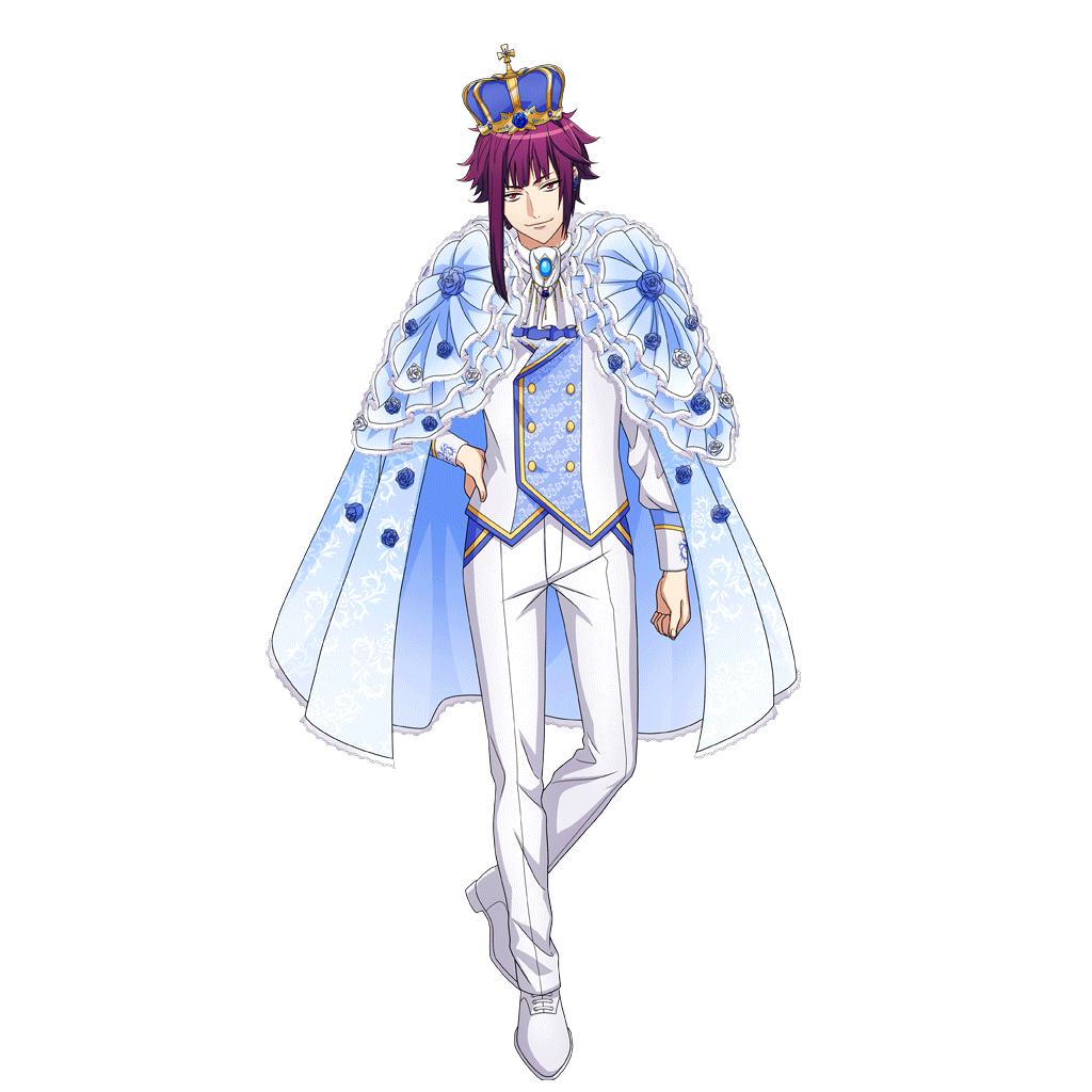 File Homare Poetic Rose Fullbody Png A3 Wiki